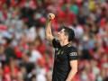 Левандовски покорилось историческое достижение в Лиге чемпионов