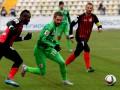 Дубль Девича приносит его клубу победу в чемпионате России