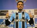 Бразильский футболист страшной пушкой заколотил мяч со штрафного