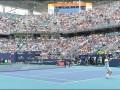 ATP отменила все турниры на шесть недель