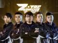 Dota 2: Newbee стали чемпионами ZOTAC Cup Masters