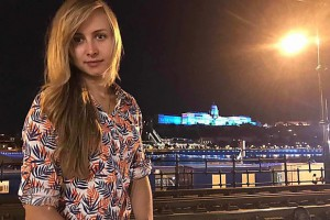 Чемпионка Украины насмерть сбила беременную девушку