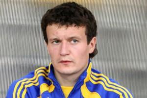 Артем Федецкий считает, что Украина в матче против Молдовы должна показать свой характер