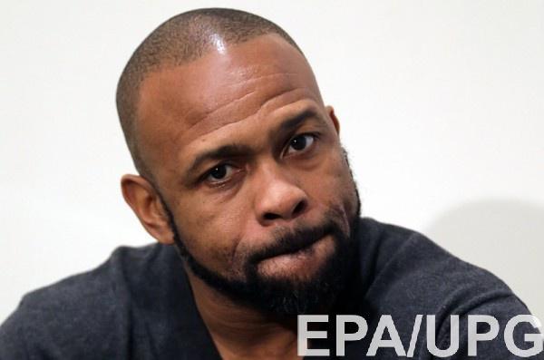 Джонс отнес Ломаченко к лучшим боксерам мира
