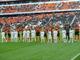 Донбасс-Арена собирает друзей / Фото пресс-службы ФК Шахтер