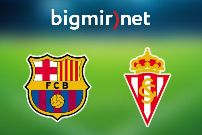 Барселона спортинг онлайн трансляция [PUNIQRANDLINE-(au-dating-names.txt) 33
