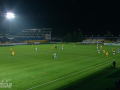 Александрия - Металлист 2:0. Видео голов и обзор матча чемпионата Украины