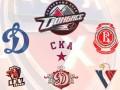 ХК Донбасс узнал календарь и всех соперников по КХЛ