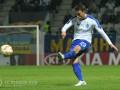 Ренн – Динамо Киев: где смотреть матч Лиги Европы