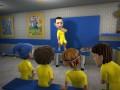 Наш футбол: Смотрите двадцать седьмую серию мультипликационного сериала
