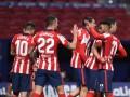 Еще два топ-клуба официально объявили о выходе из Суперлиги