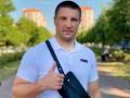 Сиренко получил соперника на вечер бокса от промоутерской компании Усика