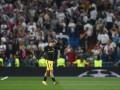 Звезда Атлетико дисквалифицирован на два матча