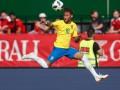 Легендарный Ромарио поздравил Неймара с новым достижением в сборной Бразилии