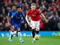 Эвертон - Манчестер Юнайтед: прогноз и ставки букмекеров на матч АПЛ