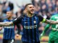 Лидер Интера повторил рекорд Ибрагимовича и Роналдо в Серии А