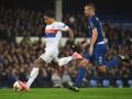 Эвертон - Лион 1:2 видео голов и обзор матча Лиги Европы