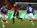 Ван Боммель не будет продлевать контракт с Миланом