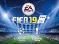Динамо будет лицензировано в FIFA19