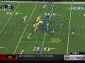 NFL: ТОП-10 лучших моментов сезона в американском футболе