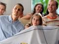 В Киеве завершен набор волонтеров на время Евро-2012