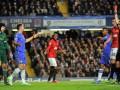 UEFA предлагает изменить правила футбола