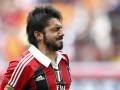 Конец эпохи. Милан и Ювентус попрощались с легендами итальянского футбола