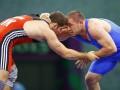 Украинец Андрейцев поборется за бронзовую медаль Олимпиады