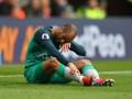 Моура признался, что каждый раз плачет, когда смотрит повтор матча с Аяксом