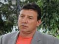 Эксперт: Не знаю, что Динамо будет делать в Лиге чемпионов