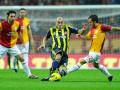 Матч чемпионата Турции перенесен из-за угрозы терактов