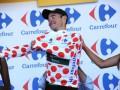 Тур де Франс 2013. 5 фаворитов. Гороховая майка