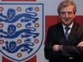 Тренер сборной Англии считает Украину фаворитом группы