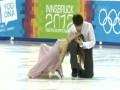 Танцы на льду. Как украинцы завоевали серебро I ЗЮОИ