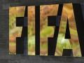 ФИФА может запретить игрокам плеваться на поле во время матчей