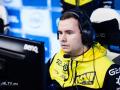 Игрок Na'Vi: Цель - не выиграть, а сыграть с топовыми командами, чтобы увидеть недостатки