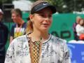 Завацкая выиграла турнир серии ITF W100 в Контрексевиле
