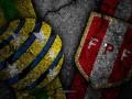 Австралия – Перу: прогноз и ставки букмекеров на матч ЧМ-2018