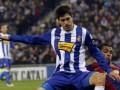 Милан договорился о трансфере защитника Эспаньола
