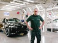 Моуринью и автомобили: На каких машинах ездил тренер Манчестер Юнайтед