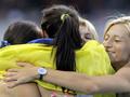 Фотогалерея: Барселонские старты. Украинские спортсмены на Чемпионате Европы по легкой атлетике