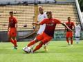 Юргорден – Мариуполь: прогноз и ставки букмекеров на матч Лиги Европы