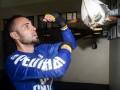 Педраса: Готов провести хороший бой и победить Ломаченко