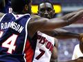 NBA: Пистоны для Ястребов