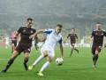 Копенгаген - Динамо Киев: где смотреть матч Лиги Европы