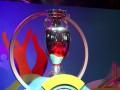 УЕФА запустил портал по возврату денег за билеты на Евро-2020
