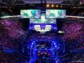 The International 2016: Записи игр третьего дня группового этапа