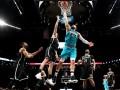 НБА: Оклахома переиграла Детройт, Мемфис не оставил шансов Бруклину