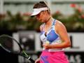 Свитолина в тяжелом матче обыграла первую ракетку Польши на турнире в Страсбурге