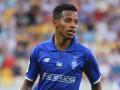 Динамо подало в суд на бразильский клуб в ФИФА